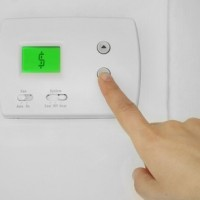Advice for Lowering Your Summer Energy Bill