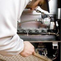HVAC Industry Adapts as Skilled Labor Pool Shrinks